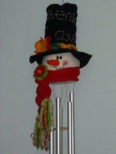 EL TALLER DE ROSA Christmas Fabric, Christmas 2017, Christmas Humor, Christmas Holidays, Christmas Crafts, Merry Christmas, Christmas Decorations, Xmas, Christmas Ornaments