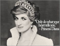 Motivational Quotes From Famous Women | monday motivation famous women s inspirational quotes Diana Spencer, Royal Fashion, August 31, Queen Of Hearts, Conspiracy Theories, Mario Testino, Lady Diana, Princess Of Wales, Celebrity Photos
