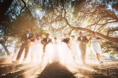 We've got a post that lays out some ways to craft your customized processional including how to lay out the order, how to choose the music, where to seat honored guests, etc. It's total…
