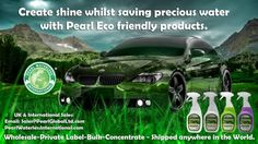 car cleaning products adverts - Google Search