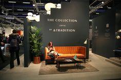 Stockholm Furniture & Light Fair 2016 - Petra Tungårdens blogg – Metro Mode