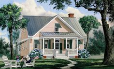 The Elements Of A Craftsman House Pinterest