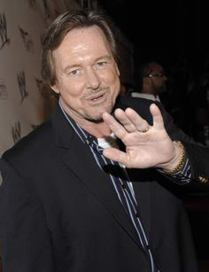 Read the latest stories about Sports on Time Roddy Piper, Crushes, Sports, Hs Sports, Sport