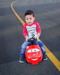 Second Birthday Shirt, Speed Limit Shirt, Boys Birthday Shirt, 2nd Birthday Shirt