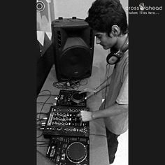30 Best DJ in Delhi NCR images in 2017 | Best dj, Delhi ncr, Dj remix