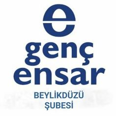 RT @GenclikEnsar: @ensarbeylikduzu @fatihbas61 @iscedilberoglu @hakader1 @zekikocinkag @f_kiyiklik Genç Ensar olarak biliyoruzki Darbeciler gençlerden korkar