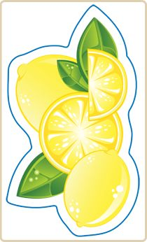1000 Images About Lemonade Stand On Pinterest Lemonade