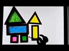 Vuelta al cole con un cuento infantil por Anuka Bathree. Logos, Art, Short Stories, Art Background, Logo, Kunst, Performing Arts, Art Education Resources, Artworks