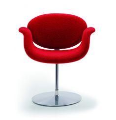 Artifort Little Tulip chair