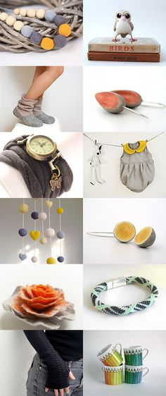"""""""A taste of Europe"""" by Monica on Etsy"""