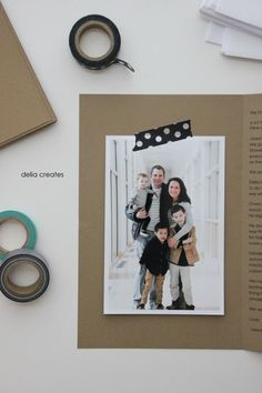 die 60 besten bilder von diy weihnachtskarten basteln in. Black Bedroom Furniture Sets. Home Design Ideas