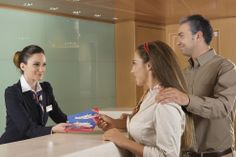 The Reception Desk personnel is 24 hours a day available for your information and service, always ready to answer any question you may have 24 Hours A Day, Swimming Pools, Reception, Desk, In This Moment, Board, Swiming Pool, Pools, Desktop