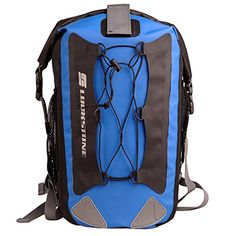 Docooler Outdoor Waterproof Backpack Bag Rafting Fishing Hiking Cycling for Mobile Phone Camera >>> See this great product.