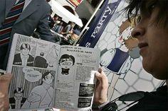 """Creada por el boliviano Rolando Valdez, es la primera superheroína de Bolivia. """"Más rápida que la lengua de una suegra"""" y """"más lista que cien políticos juntos""""."""
