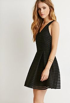 6355139f0ad72 62 Best Forever 21 Dresses images | Forever 21 clothes, Forever 21 ...