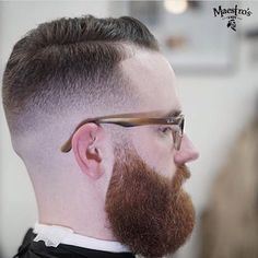 Check this out from @nicestbarbers Go check em Out  Check Out @RogThaBarber100x for 57 Ways to Build a Strong Barber Clientele!  #barber #barbershop #barberlife #barbershopconnect #barbers #barbersinctv #barbergang #barberlove #barbering #nastybarbers #thebarberpost #barbersince98 #barberworld #internationalbarbers #showcasebarbers #barberconnect #BARBERHUB #barbernation #ukbarber #barbergame #barberlifestyle #masterbarber #nicestbarbers #barbersarehiphop #barberia #Barbershops…