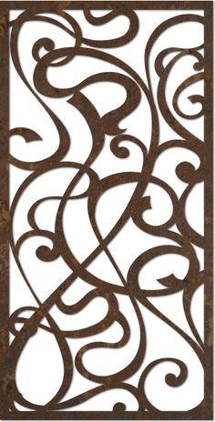 Designs – DecoPanel Designs, Australia Decorative Screen Panels, Laser Art, 3d Cnc, Laser Cut Metal, Stencil Patterns, Scroll Saw Patterns, Kirigami, Metal Screen, Metal Art