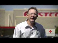 2011 Good Sam Hero - Costco Emergency - http://prepping.fivedollararmy.com/uncategorized/2011-good-sam-hero-costco-emergency/