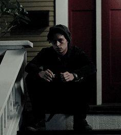 Cole sprouse ➵ gif scenes - e i g h t - wattpad Cole M Sprouse, Dylan Sprouse, Cole Sprouse Funny, Cole Sprouse Jughead, Bughead Riverdale, Riverdale Archie, Riverdale Funny, Betty Cooper, Avan Jogia