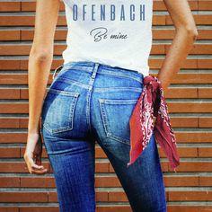 "Ofenbach ""Be Mine"" (Original Mix) by Big Beat Paris | Free Listening on SoundCloud"