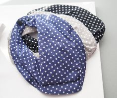Daily DealsPersonalized/ORIGINAL or REVERSIBLE Baby by LouEmbres Bandana Bib, Bibs, The Originals, Trending Outfits, Handmade Gifts, Etsy, Kid Craft Gifts, Burp Cloths, Craft Gifts
