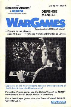 37 best 70s 80s computer ads images on pinterest vintage ads rh pinterest com Video Games PS3 Video Game Box