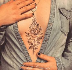 ml/ - - # diy tattoo - diy tattoo images - Rose Underboob Tattoo, Rose Tattoos, Sexy Tattoos, Unique Tattoos, Body Art Tattoos, Small Tattoos, Sleeve Tattoos, Tattoos For Women, Tatoos