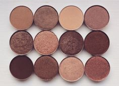 Pinterest: Blvckswede -mac makeup only $1.9 now.