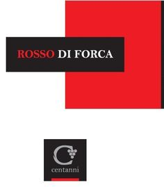 2011 Centanni Rosso di Forca Red 750 mL *** You can get more details by clicking on the image.  This link participates in Amazon Service LLC Associates Program, a program designed to let participant earn advertising fees by advertising and linking to Amazon.com.