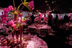 12 Best Corporate Events images   Corporate events, Event