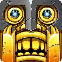 Temple Run 2 v1.21 Mod APK (Infinite Money)  http://ift.tt/1oXt6R7
