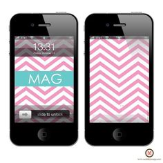{um} love this app. & can't wait for an iphone to start making!