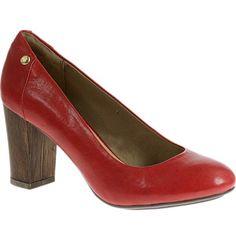 Sisany Pump - Women's - Dress Shoes - HW05141-122 | Hushpuppies