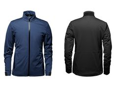 Travel Tools for the Globetrotting Dad   Union Bicycle Jacket   FATHOM