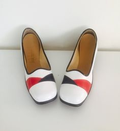d56808a8c729a 80 Best Shoes images in 2019 | 1960s, Summer Shoes, Beauty products