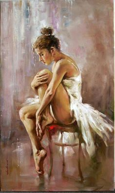 Garmash Original Art | garmash paintings,garmash paintings,garmash paintings,garmash ...