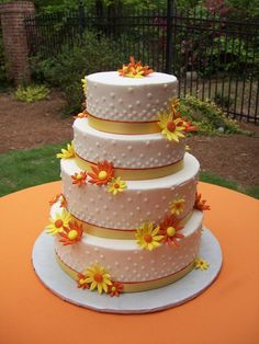 May wedding cake by ~see-through-silence on deviantART