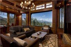 The Best Spots Luxury Rentals