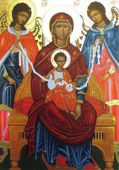 Catholic Art, Catholic Saints, Religious Art, Roman Catholic, Madonna, Blessed Mother Mary, Blessed Virgin Mary, Mama Mary, Statues