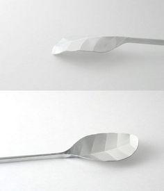 Gorgeous Japan Product Design (5)