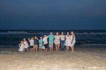 #OuterBanksPhotographers #FamilyPhotos #OuterBanksFamilyPhotographers #HatterasIslandPhotographers #Avon #NorthCarolina #Photography #FamilyBeachPhotos #CuteKids #FamilyPortraits #EpicShutterPhotography #CapeHatterasNationalSeashore #Photographers #OBX #OBXFamilyPhotographers #ChildrensBeachPortraits