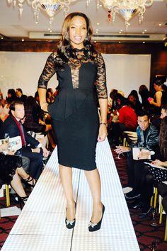a1007f78b79 11 Best Dresses images