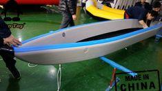 Chinese Fishing Canoes Factory For Wholesale Inflatable Fishing Kayak, Inflatable Boat, Kayak Fishing, Kayak Covers, Ocean Kayak, Whitewater Kayaking, Tandem, Rafting, Chinese