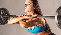 Fit For Life: 4 Tips For Building Muscle
