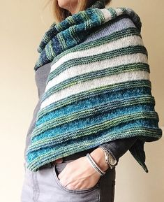 https://www.ravelry.com/patterns/library/the-learn-to-knit-shawl-2
