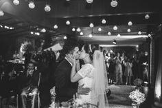 casamento denise & lessandro-405