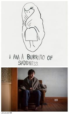 yes you are Will. D': WOULD SOMEBODY PLEASE HELP WILL GRAHAM!!!?!?!?