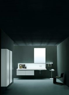 : : Boffi kitchens – bathrooms - systems