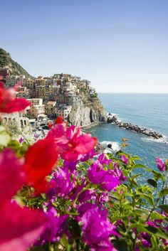 27 gorgeous vacation spots in Italy that everyone should travel to in their lifetime: