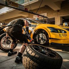#V8Supercars #Pitstop